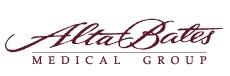 Alta-Bates-Logo