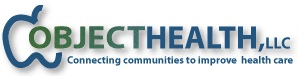 Object-Health-logo