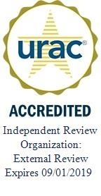 URAC 2019 AccreditationSeal (2)