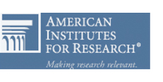 american_inst_research_logo
