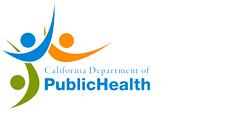ca_dep_public_health_logo