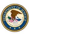 do_justice_logo
