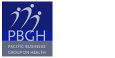 pbgh_logo