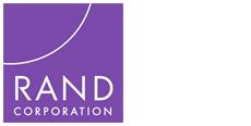 rand_logo