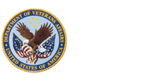 us_dep_vet_affairs_logo